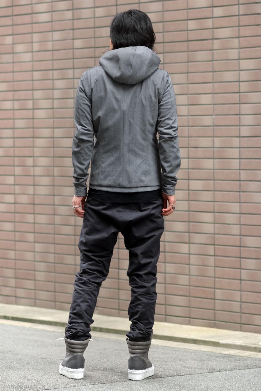 Devoa ss15 styling-4