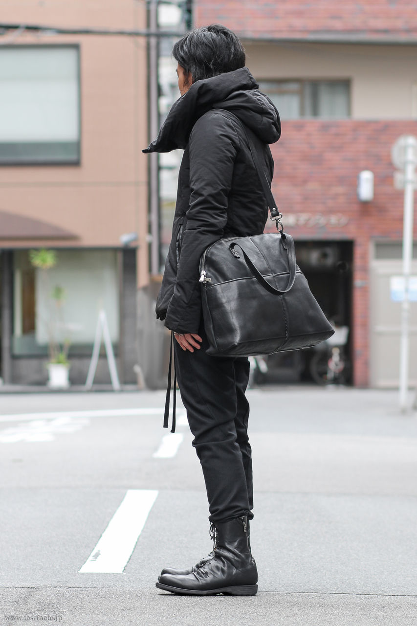 10sei0otto Leather Bag Nero_theviridi-anne-2