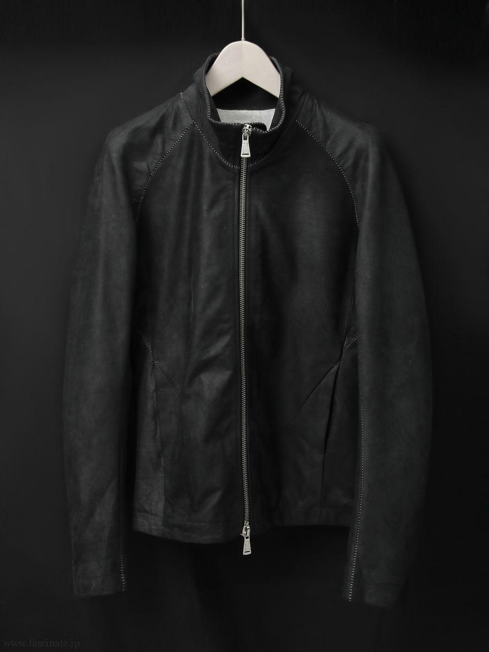 10sei0otto Leather-14