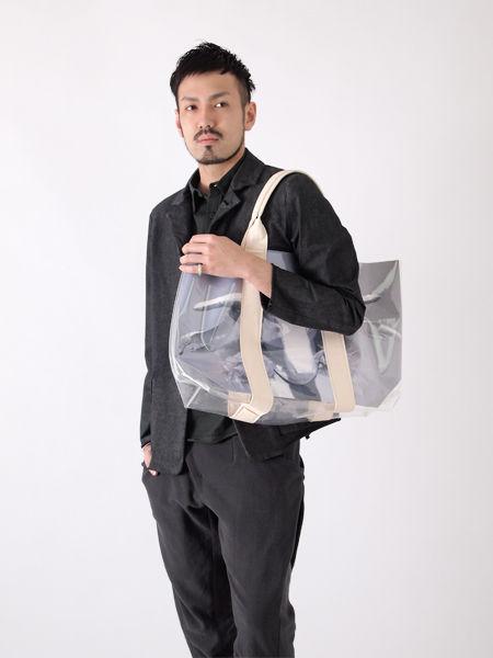 bag_style2