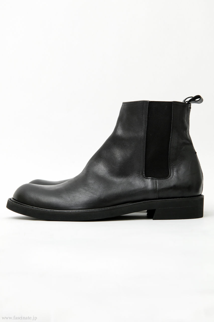 Patrick Stephan Boots-3