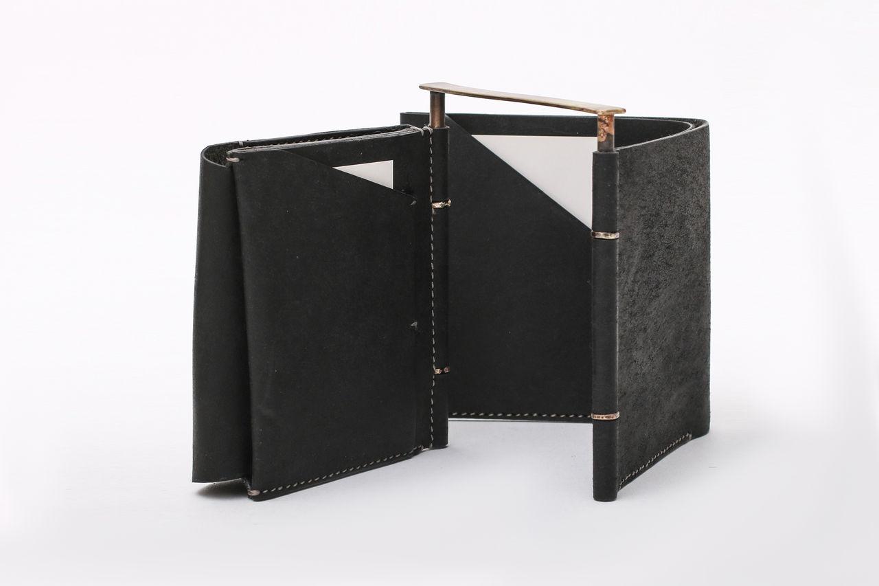 wallet-2_1-1