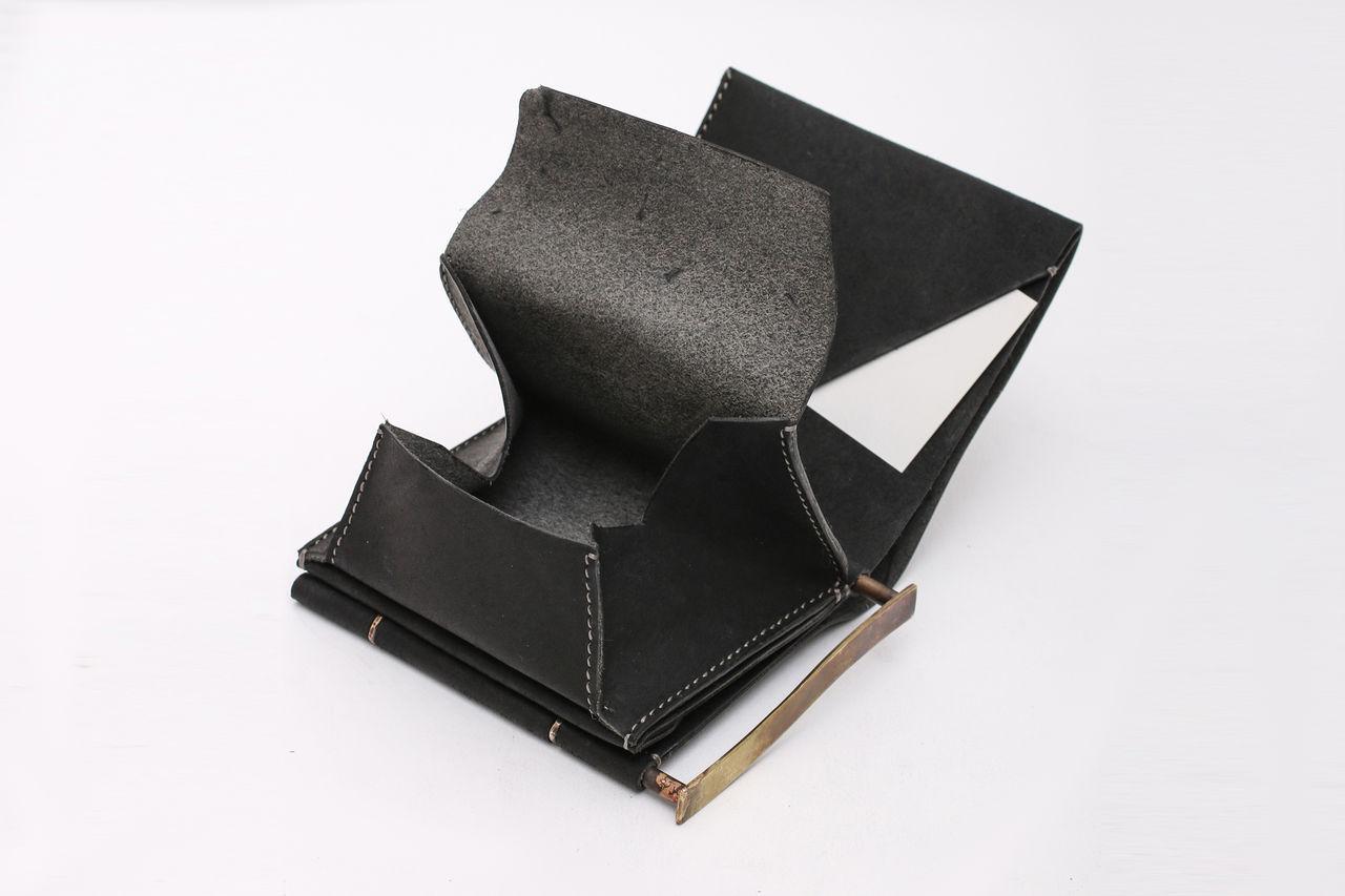 wallet_2_9-1