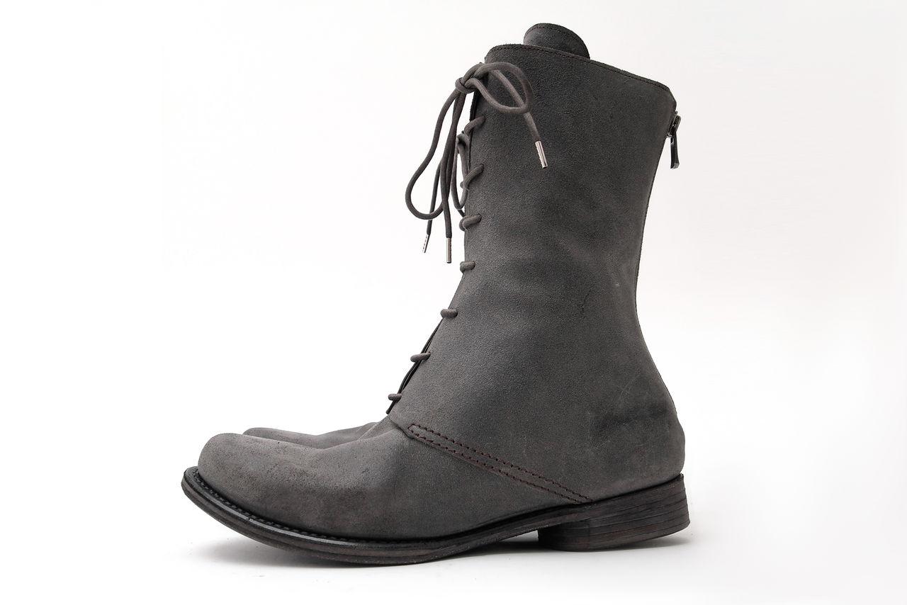 devoa boots_1