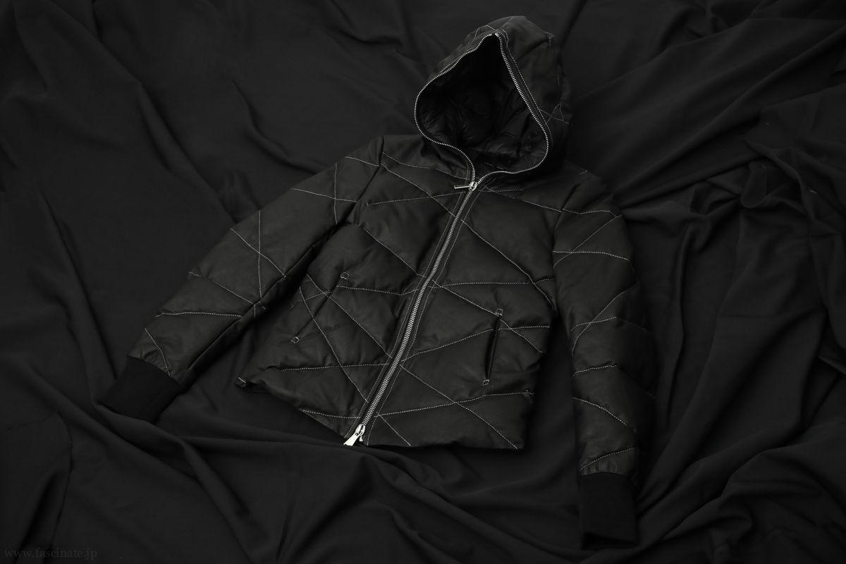 10sei0otto Leather-4