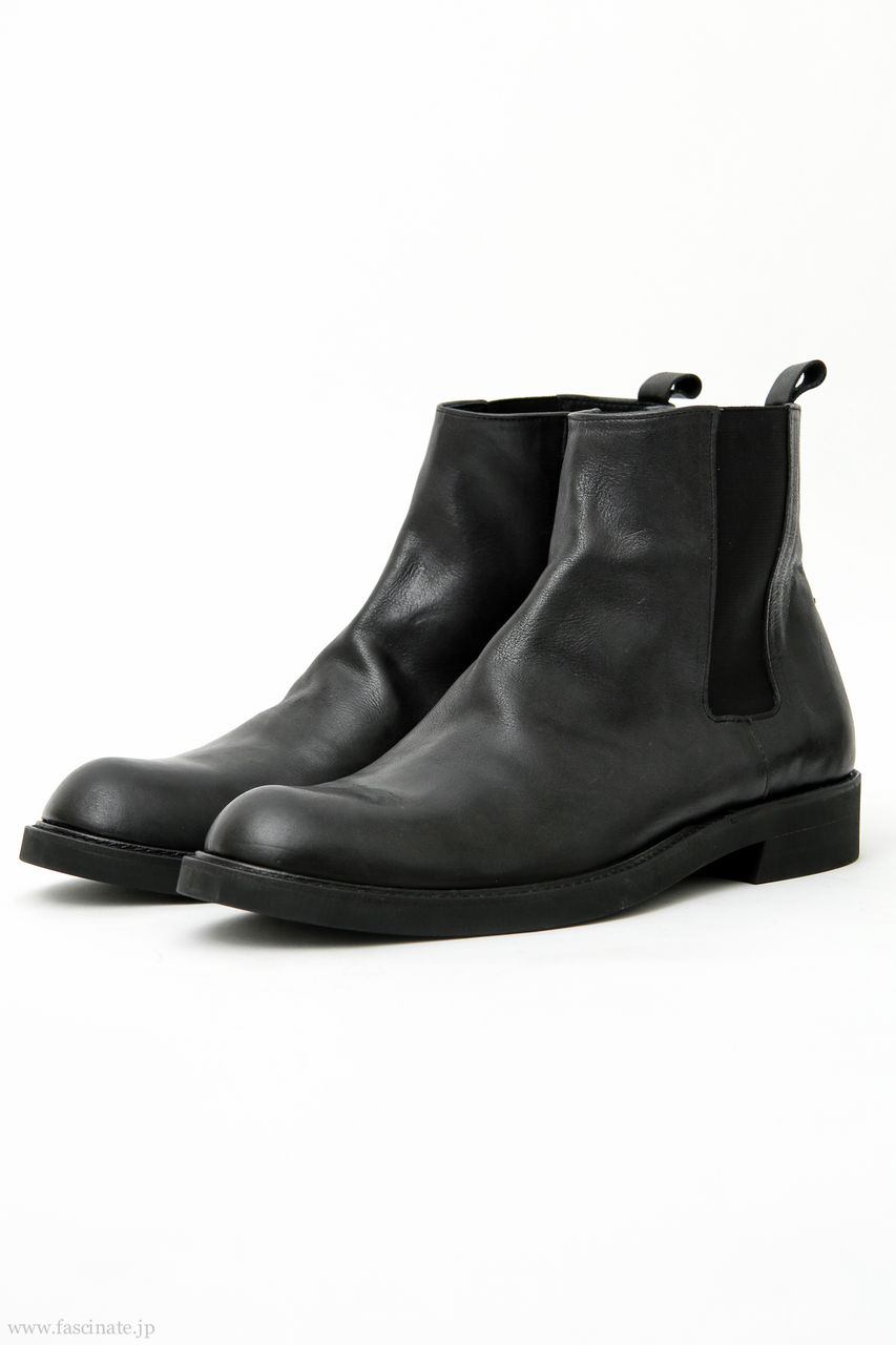 Patrick Stephan Boots-2