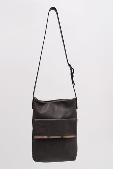 Leather_Bag_50a5dac7ecbdd