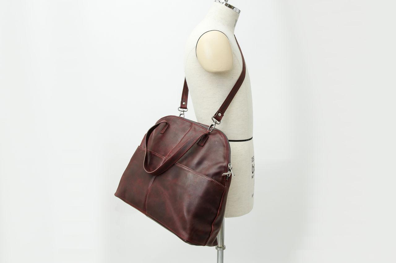 10sei0otto-Bordeaux-Leather-Bag-13