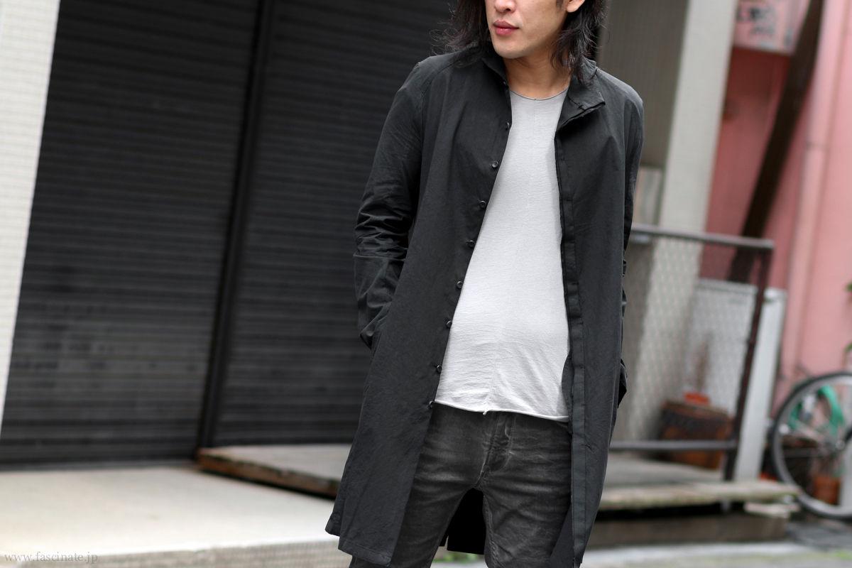 lumen shirt coat styling-7