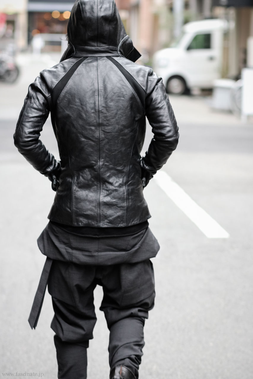 devoa personal styling-4