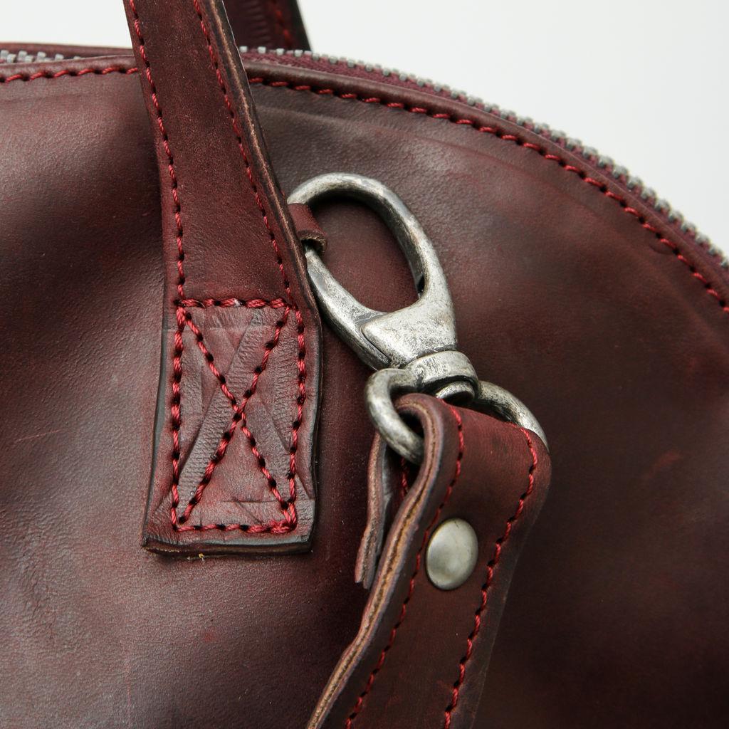10sei0otto-Bordeaux-Leather-Bag-6