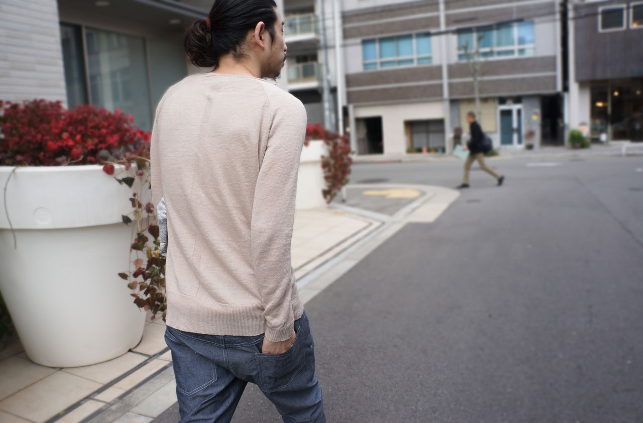 todays_styling_1_9_7