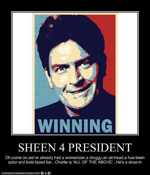 Charlie-Sheen-Winning-40588710745