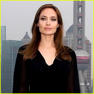 angelina-jolie-shares-her-birthday-wish