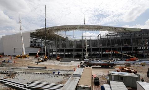 sao-paulo-world-cup-stadium-unfinished-3