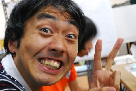 20120410_katounatsuki_09