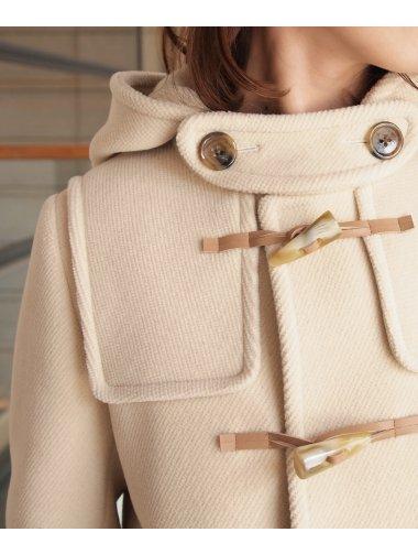 coat_04jpg