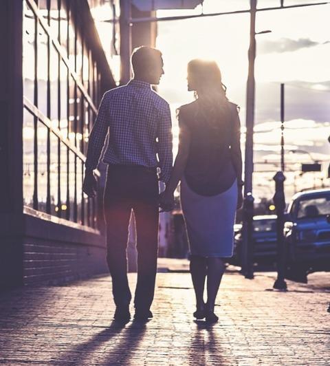 【雑談】初デートでユニクロ・安い革靴を履いてきた彼氏にガッカリ