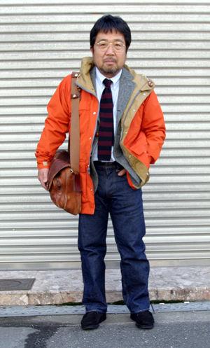 inagakisann-ファッション板まとめブログ