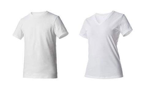 【前澤】「ZOZO」ブランドで毎週新商品発売 まずはインナー向けTシャツから