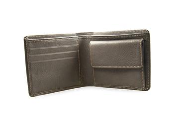 purse-494169_1280