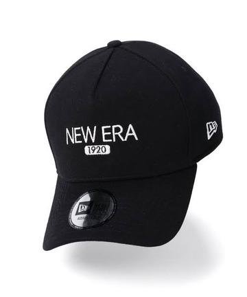 【NEW ERA】ニューエラのサイズ選びって難しいな