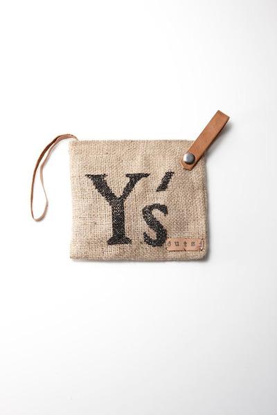 Ys_bag02