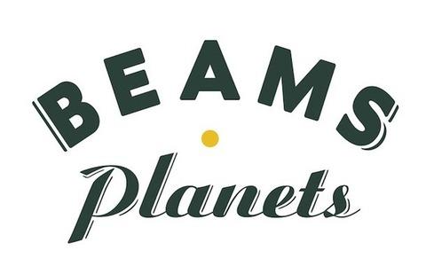BEAMSplanets