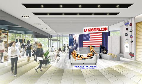 La-gossip_01