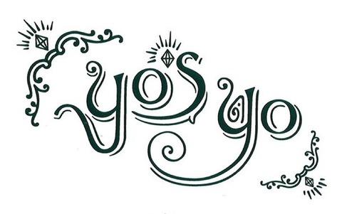 Yo'sYo