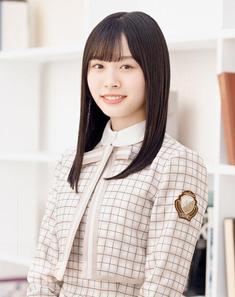髙橋未来虹 5