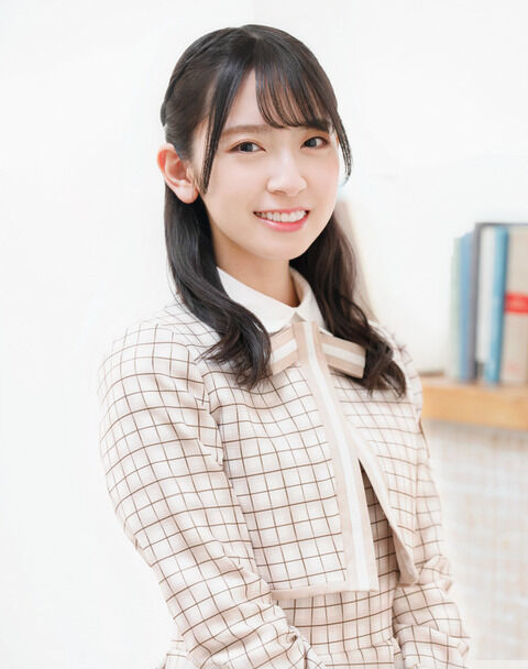 金村美玖 5