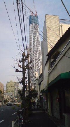 100320_1641~01