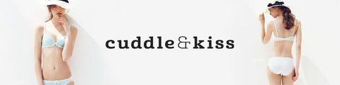 カドル アンド キス(cuddle&kiss)福袋
