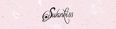 スワンキス(Swankiss)福袋