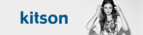 キットソン(kitson)福袋
