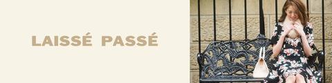 レッセ・パッセ(LAISSE PASSE)福袋