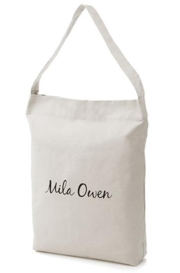 Mila Owen ミラオーウェン2017年福袋を完全にゲットしちゃおう!