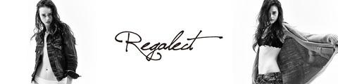 リガレクト(Regalect)福袋