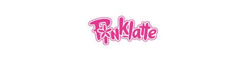 ピンク ラテ(PINK-latte)福袋