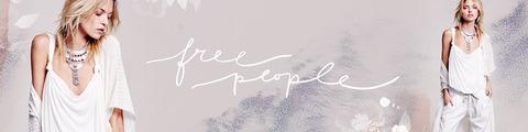 フリーピープル(Free People)福袋