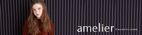 アメリエル マジェスティックレゴン(amelier MAJESTIC LEGON)福袋