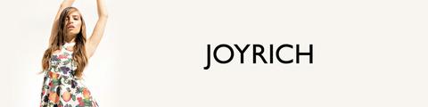 ジョイリッチ(JOYRICH)福袋