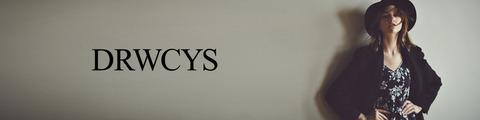 ドロシーズ(DRWCYS)福袋