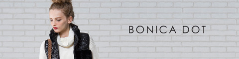 ボニカ ドット(BONICA DOT)福袋
