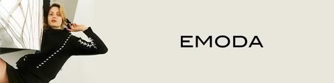 エモダ(EMODA)福袋