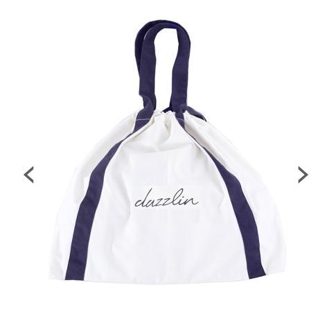 dazzlin (ダズリン)HAPPY BAG 福袋