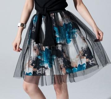 fifth (フィフス)のコラボアイテムをファッションウォーカーで手に入れよう!