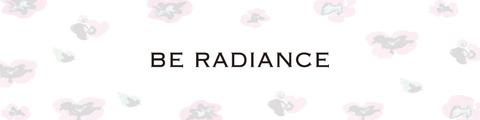 ビー ラディエンス(BE RADIANCE)福袋