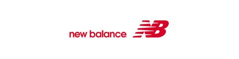 ニューバランス(new balance)福袋